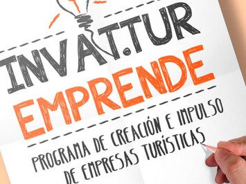 invattur-emprende-2