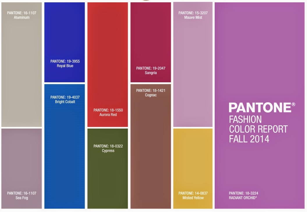Pantone-Autumn-2014-Colours