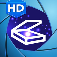 faster_scan_hd