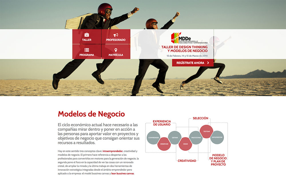 5-one-page-design-tendencias-web-2015